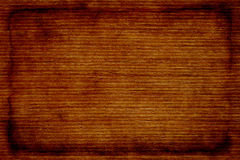 Grunge design wood background Royalty Free Stock Image