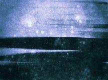 Grunge digitaly tworzył teksturę lub tło Zdjęcie Stock