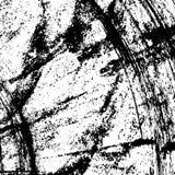 Grunge Dirty Background Stock Image