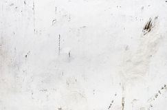 Grunge dirty concreate texture background. Royalty Free Stock Photo