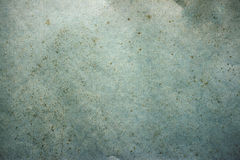 Grunge dirty fabric Royalty Free Stock Photography