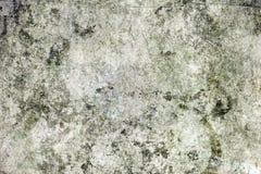 Grunge dirty metal texture Stock Photo