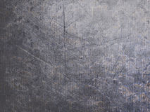Grunge dirty texture Stock Photography