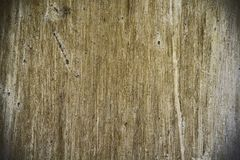 Grunge dirty  wall background in various colors.  Worn  texture Royalty Free Stock Photo