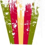 Grunge dirty wall raster. Illustration vector illustration