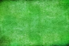 Grunge Distorted Dark Green Old Abstract Texture Pattern Background Wallpaper. Green Old Dark Distorted Grunge Abstract Texture Pattern Background Wallpaper Royalty Free Stock Images