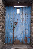 Grunge door Stock Photos