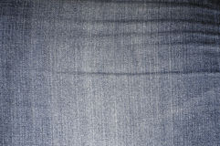grunge drelichowa tekstura Zdjęcie Stock