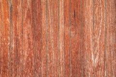 Grunge drewna ściany stara tekstura Fotografia Royalty Free