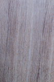 Grunge drewna ogrodzenie z kępkami Fotografia Royalty Free