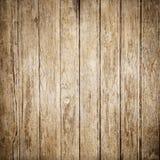 Grunge drewna tło Obrazy Stock