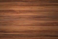Grunge drewna wzoru tekstury tło, drewniane deski obraz royalty free