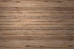 Grunge drewna wzoru tekstury tło, drewniane deski obraz stock