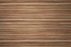 Grunge drewna wzoru tekstury tło, drewniane deski obrazy royalty free