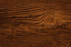 Grunge drewniana tekstura Zdjęcia Royalty Free