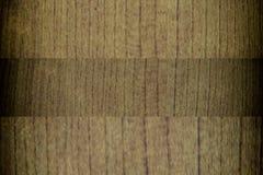Grunge Drewniana tekstura, tnącej deski powierzchnia dla projektów elementów Obraz Stock