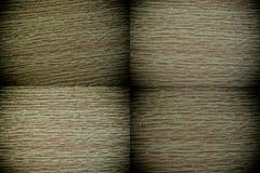 Grunge Drewniana tekstura, tnącej deski powierzchnia dla projektów elementów Zdjęcie Royalty Free