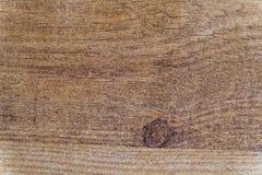 Grunge Drewniana tekstura, tnącej deski powierzchnia dla projektów elementów Zdjęcia Stock