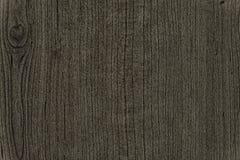 Grunge Drewniana tekstura, tnącej deski powierzchnia dla projektów elementów Zdjęcia Royalty Free