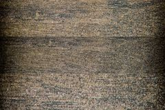 Grunge Drewniana tekstura, tnącej deski powierzchnia dla projektów elementów Obrazy Royalty Free