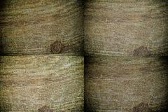 Grunge Drewniana tekstura, tnącej deski powierzchnia dla projektów elementów Fotografia Stock