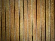 Grunge drewno kasetonuje podłogowego tło, drewniana tekstura obraz royalty free