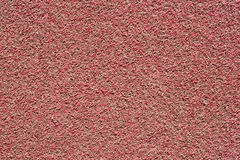 Grunge dust trap carpet Stock Photo