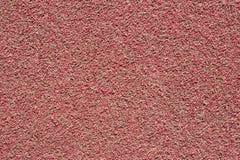 Grunge dust trap carpet Stock Photo