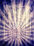 Grunge effect board vector illustration