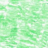 Grunge elements texture. Pastel hand drawn. vector illustration