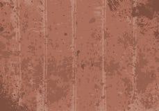 Grunge. Empty grunge rust vector background Stock Photos