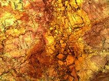Grunge en pierre Image libre de droits