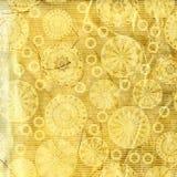 grunge för konstbakgrundsdiagram Arkivfoton