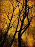 grunge för konstbakgrundskort Arkivfoto