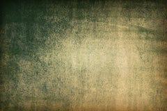 Grunge för textur för Art Old surfasebakgrund vektor illustrationer