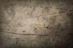 Grunge för textur för Art Old surfasebakgrund royaltyfri fotografi