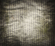 Grunge fabric background Stock Photo