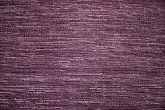 Grunge fabric background Royalty Free Stock Image