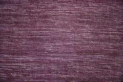 Grunge fabric background Royalty Free Stock Image