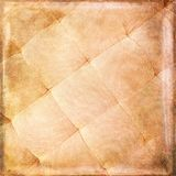 Grunge fabric background. Detail of a textile ottoman. Vintage texture Royalty Free Stock Photo