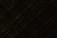 Grunge fabric. With stripes background Royalty Free Stock Photography