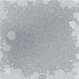 Grunge fabric texture. Illustration grunge fabric texture background Stock Photos