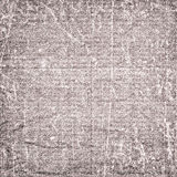 Grunge faded texture Royalty Free Stock Image