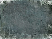Grunge film. Grunge background with film strips Royalty Free Stock Photo