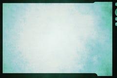 Grunge Film-Feld Lizenzfreie Stockfotos