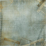 Grunge film strip backgrounds. Vintage  grunge film strip backgrounds Stock Image