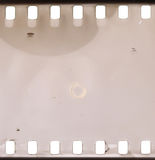 Grunge Filmstreifen Stockbilder