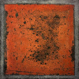 Grunge Floor Fabric Texture stock images