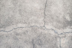 Grunge floor Royalty Free Stock Photography