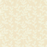 Grunge floral background. Vector texture background Stock Image